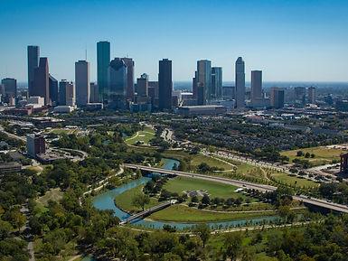 Houston Skyline.jpg