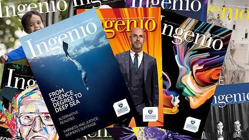 ingenio-magazine.jpg