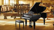 ¿QUÉ PIANO COMPRO?