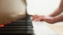 POR QUÉ ESTUDIAR PIANO