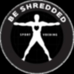 Be shredded white.png