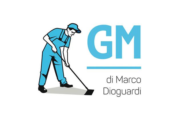 GM impresa