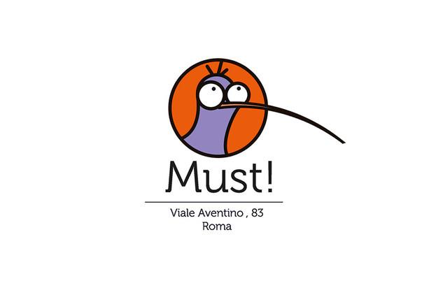 Must!