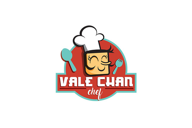 Vale Chan