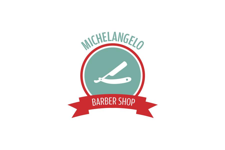 Michelangelo | Barber Shop