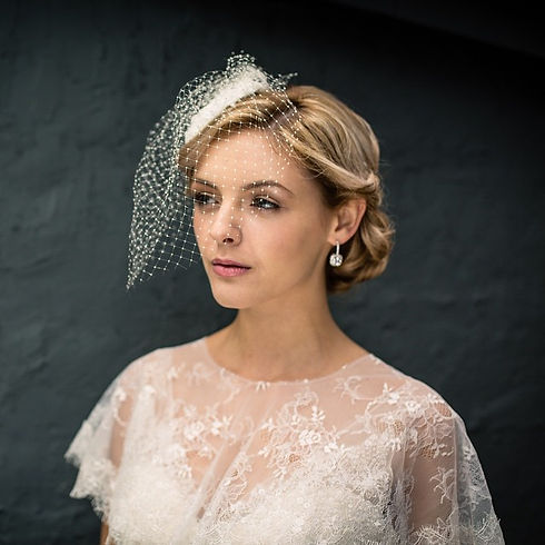 #nofilter #photoshoot #wedding #weddingh