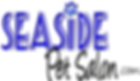 blue seaside logo.png