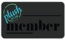 PLUSH MEMBER CARD.PNG