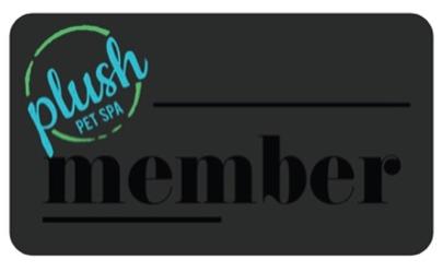 PLUSH MEMBER CARD.PNG