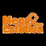 logo Mega Estética Shop