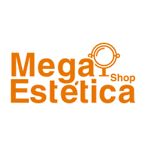 site www.megaesteticashop.com.br