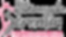 Logo Elisangela Scremin - Estética Avançada