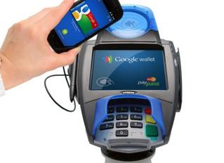Hay que invertir en tecnología bancaria