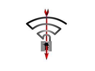 Aviso por vulnerabilidad en protocolo WIFI WPA 2 – KRACK Attack