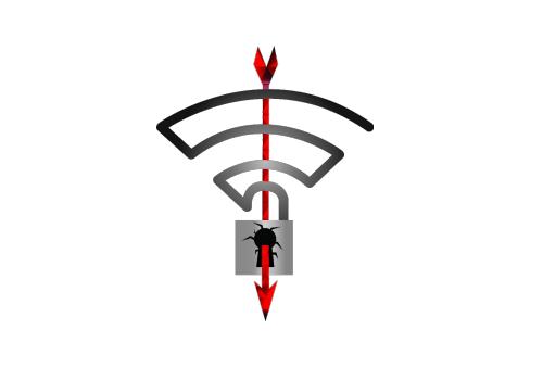 vulnerabilidad en la red