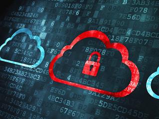 Vulnerabilidades y amenazas convierten a la nube en el mayor ciberriesgo