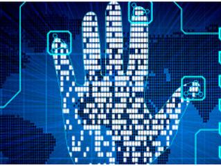 Los principales ciberataques de 2020 y cómo desarrollar la ciberresiliencia