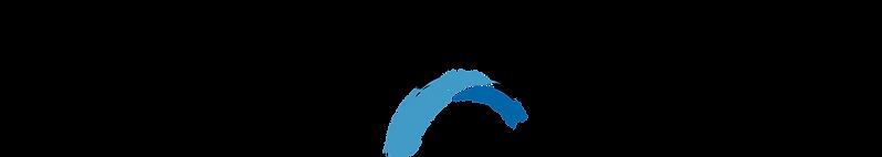 Logo Intradós