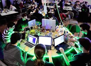 Así han atacado los 'hackers' las webs de Twitter, Spotify o Ebay