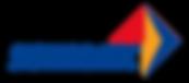 Logo Sistarbanc.png
