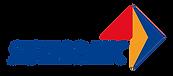Logo Sistarbanc
