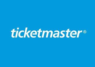 TicketMaster, un drama en tres actos (y un epílogo)