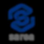 Logo_Sarea_cuadrado_azul_sin-fondo.png