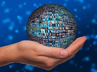 Proyecto de ley quiere fomentar economía digital