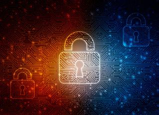 Filtran contraseñas de más de 900 VPN empresariales
