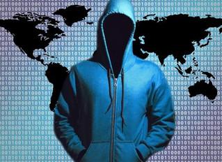 El fraude electrónico prefiere en 2016 anuncios, redes sociales y apps
