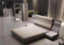 natuzzi-ergo-ross-lovegrove-designboom01