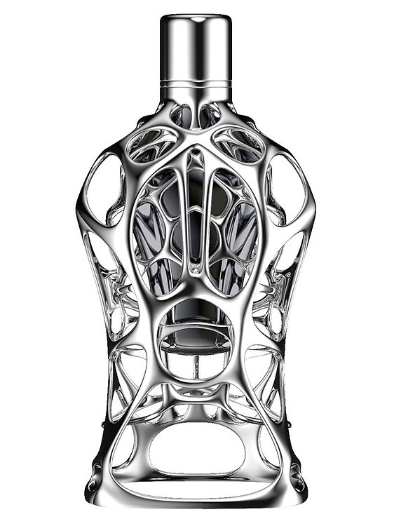 ross-lovegrove-perfume-bottle-formula-1-