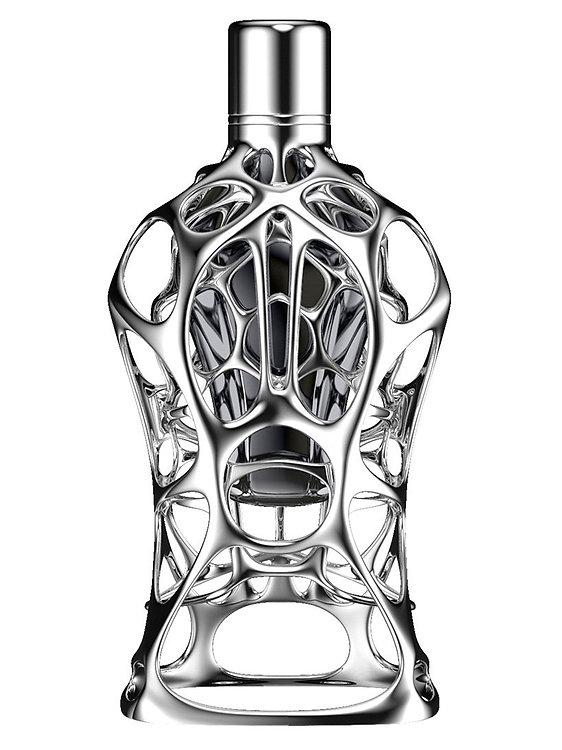 ross-lovegrove-perfume-bottle-formula-1-
