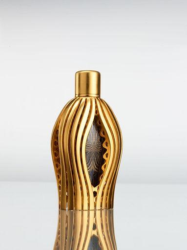 1a.-agile-embrace-ross-perfume-bottles26