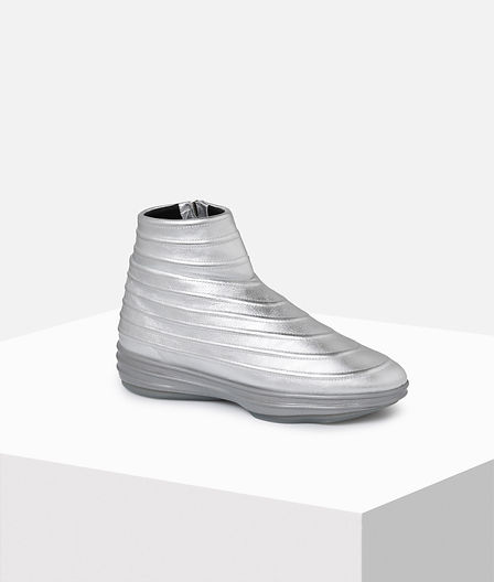 sneakers-izon-lander-pelle-palladio-arge