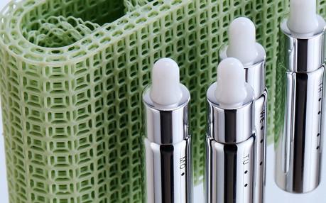 MEMEHA_luxury organic skincare