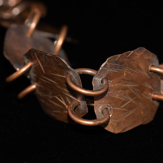 Copper Creation