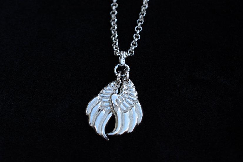 Angel Wings - Uriel