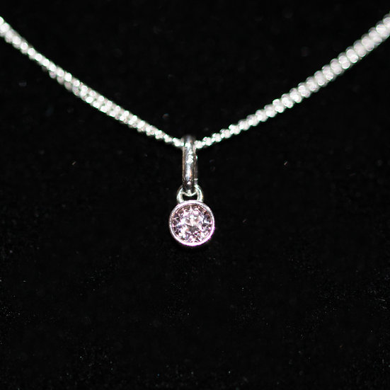 June Birthstone - Swarovski Crystal - Alexandrite
