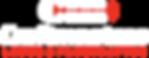 Craftmasters logos composite -LaserAndFa
