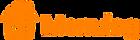 Logos_Menulog-orange-rework-68.png