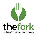 Logo-TheFork-vertical-white-background.p