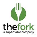 Logo-TheFork-vertical-white-background.p