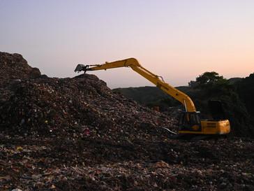 Mempercepat Reformasi Pengelolaan Sampah