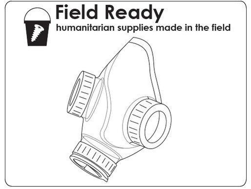 Epidemics: Field Ready's Response to Coronavirus and other Outbreaks
