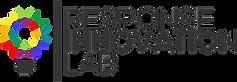RIL_Logo_Colour_Transp.png