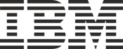 ibm-logo-DEFAD88947-seeklogo.com.png