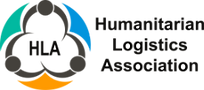 HLA-Email-Logo.png