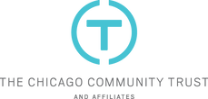 The+Chicago+Community+Trust+Logo.png