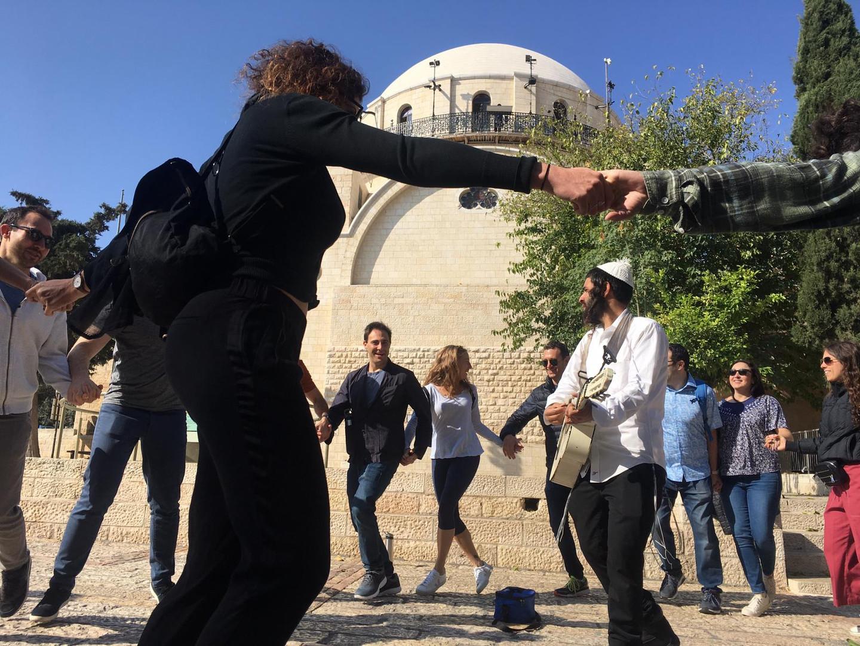 Jerusalem-Old-City-PhotoTour-1.jpeg